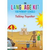 The Language Kit for Primary Schools