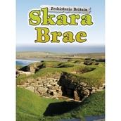 Prehistoric Britain Book Pack