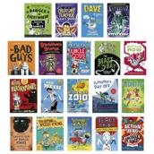 Engaging Readers Pack 2 - Pack of 20