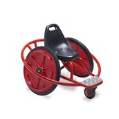 Winther Wheely Rider
