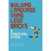 Building Language Using LEGO® Bricks book
