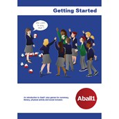 Aball1 Getting Started Resource