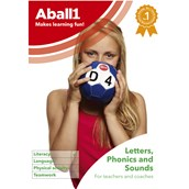 Aball1 Letters Phonics Sounds Resource