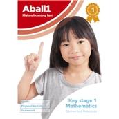 Aball1 Maths Resource KS1
