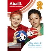 Aball1 Maths Resource KS2