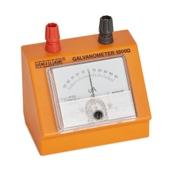 Galvanometer by Unilab