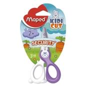 Maped Kidicut 12cm Scissors