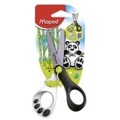 Maped Koopy 13cm Easy Scissors