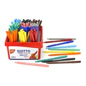 Giotto Turbo Colour Fine Pens - Pack of 144
