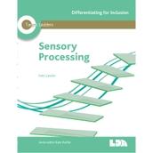 Target Ladders: Sensory Processing