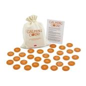 Calming Coins