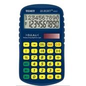 Texet Albert Junior MK2 Calculator