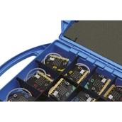 Gratnalls micro:bit Storage Case