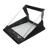 Paperdry Waterproof A4 Clipboard