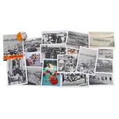 Seaside Holidays Resource Pack