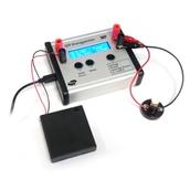 SEP Energymeter