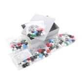 ATOMOD™ 2 Organic Pack