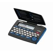 Franklin Collins Express Dictionary- DMQ221