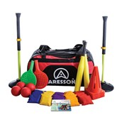 Aresson Early Years Skill Development Set