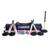 Aresson Rounders Training  Set - Senior