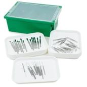 Dissection Kit - Classroom Bundle
