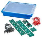 Simple Circuit Modules: ISMEC Set