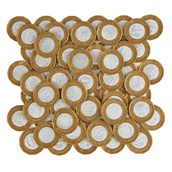 £1 Coins - Pack of 50