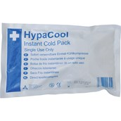 Ice Pack - Standard Size - pack of 12