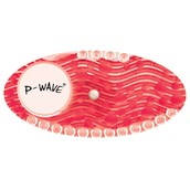 P-Wave Curve Mango - pack of 10