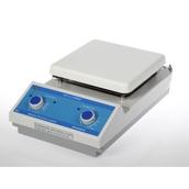 Medline® Hotplate with Stirrer - Ceramic Coated