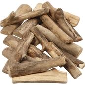 Rustic Wood Sticks