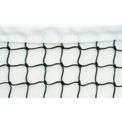 Harrod Sport Integral Weighted Tennis Net