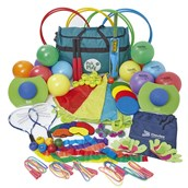 Pick & Play - After School - Assorted