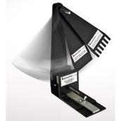 Adjustable Magnet by Lascells