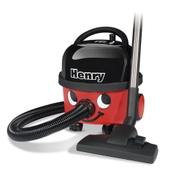 Henry HVR160-11 Vacuum Cleaner