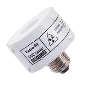 UVC Retrofit Lamp