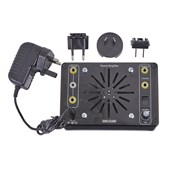 Unilab Power Amplifier