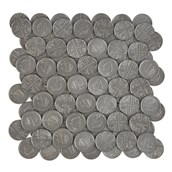 5p Coin Set - Pack of 100