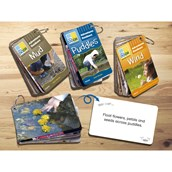 Adventures Outdoors Cards