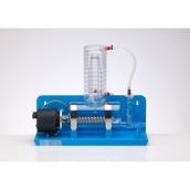 Quickfit® Water Still - QWS4