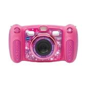 Kidizoom® Duo Pink 5.0