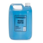 Classmates Washable Paint - 5 Litre - Blue