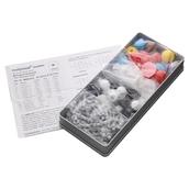 Molymod® Biological Sciences Kit