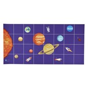 EaRL Solar System Mat from Hope Education