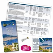 The Key To the National Curriculum Resource Pack - Naples and Campania