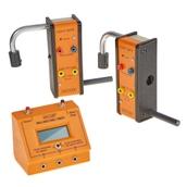 Basic Motion Measurement Kit by Unilab