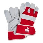 Premium Leather Gloves