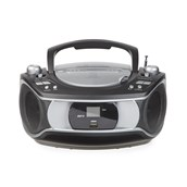 Group Listener CD Player from Hope Education