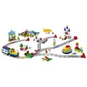 LEGO® DUPLO® Coding Express - 234 pieces