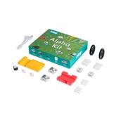 SAM Labs STEAM Course Kit – Alpha Size